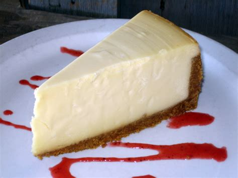 cara membuat cheese cake video de mommy tips membuat cheese cake