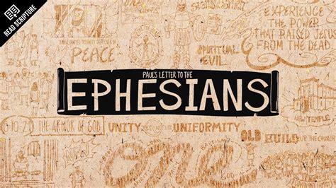 god s plan eliminate biblical ignorance books read scripture ephesians