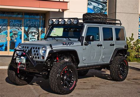 Best Jeep Wrangler Rims Best 2016 Offroad Vehicle Autos Post