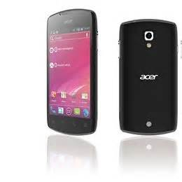 Hp Acer Liquid Glow acer liquid glow with sandwich nfc expected at