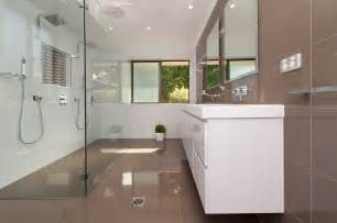 Bathroom Renovation Idea expert bathroom renovations canberra small to large