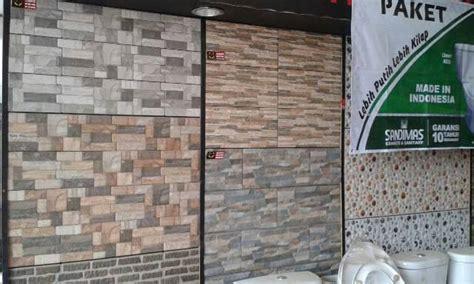 Harga Granit Merk Garuda jual keramik batu alam dinding tk kota kembang keramik