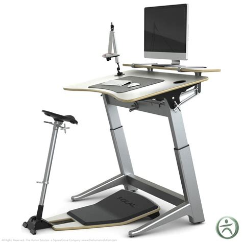 best chair for standing desk best 25 standing desk chair ideas on standing