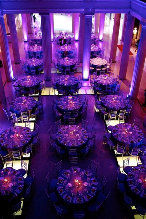 the color purple themes 25 best ideas about purple wedding themes on