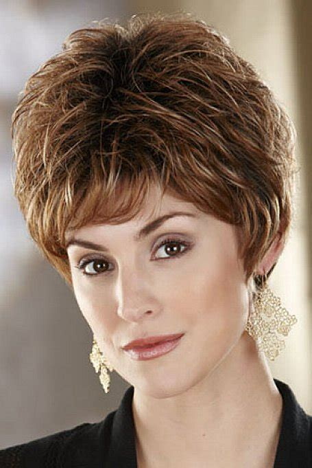 images of short feathered hairstyles collection of feather cut hair styles for short medium