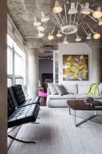 Design House Lighting Canada Loft 2015 Interior Design Ideas