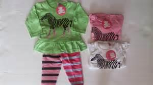 12m 4y Rok Tutu Anak Rok Tutu Bayi setelan baby grosir perlengkapan baby dan baju import