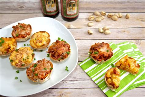818 best images about appetizers on pinterest 20 best super bowl recipes images on pinterest relish
