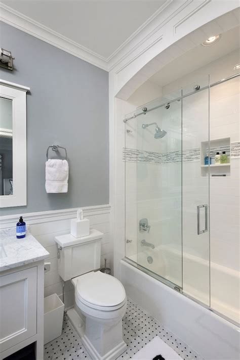 bathroom amazing bathroom remodel pictures ideas bathroom