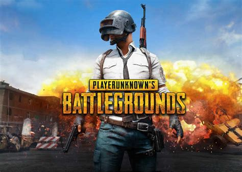 pubg update xbox playerunknown s battlegrounds pubg 1 0 update adds 3d
