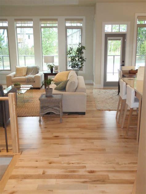 beautiful hardwood floors beautiful light hardwood floors pretty little house