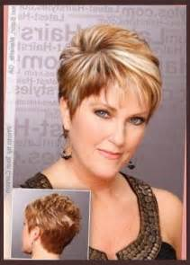 hairstyles to distract from double chin image result for short hairstyles for fat faces and double