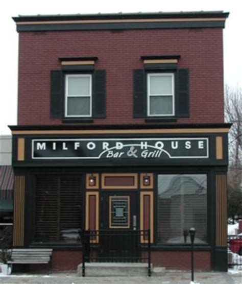 in house grill milford house bar grill menu prices restaurant reviews tripadvisor