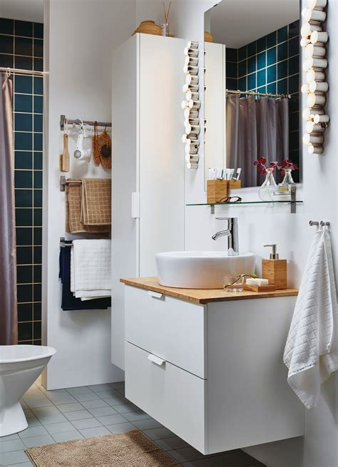 ikea bathrooms designs bathroom furniture bathroom ideas ikea