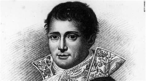 napoleon bonaparte biography in spanish the life and adventures of napolean bonaparte timeline