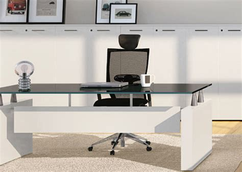 scrivania a l la giusta scelta della tua scrivania per l ufficio