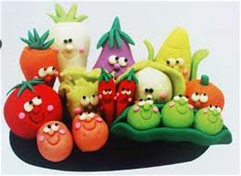 Dough Clay Mainan Anak Plastisin Mainan Edukasi Dough Box ipa semester 2 kelas 4 sd praktikum membuat plastisin