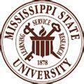 Mississippi State Mba Tuition by The Top 50 Mba Degree Programs For 2018