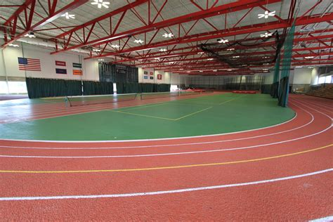 section 3 indoor track section 3 track and field file harvard gordon indoor