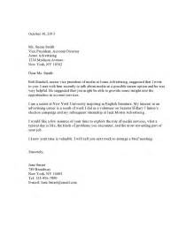 recommendation cover letter best template collection