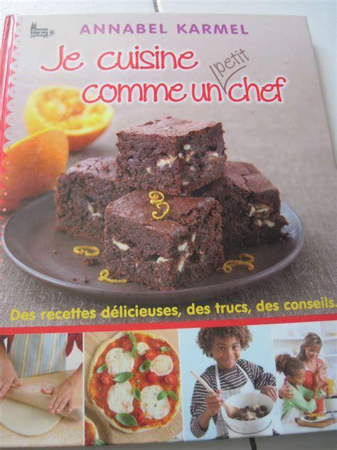 recette de cuisine simple avec des l馮umes recette les p 226 tes id 233 es d activit 233 s pour les enfants