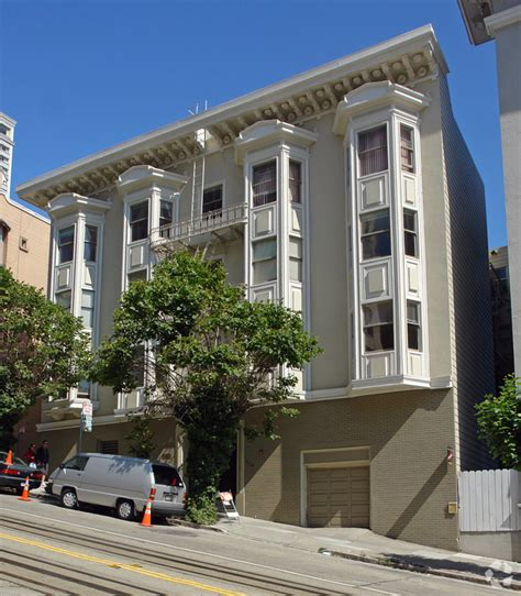 Apartments For Rent In San Francisco Near At T Park 814 California Apartments Rentals San Francisco Ca