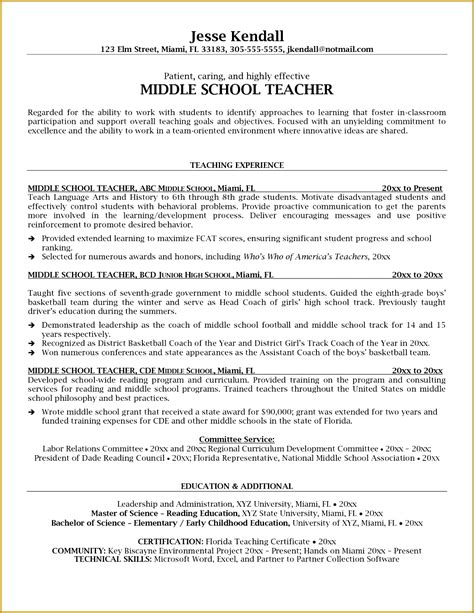 sle resume to apply for bank 3 mentor application form template fabtemplatez