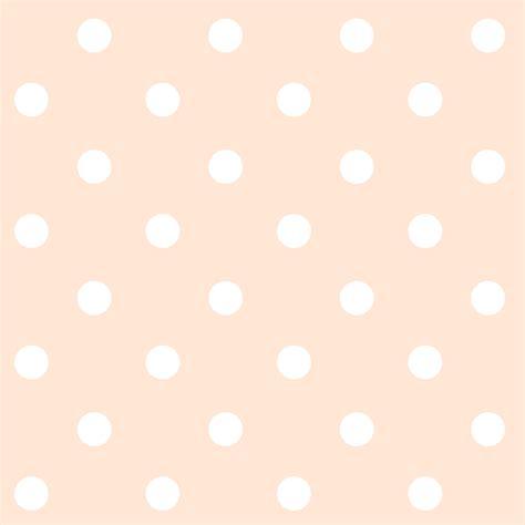 pastel pattern paper free digital pastel colored scrapbooking papers