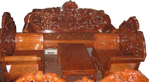 house furniture design in philippines cool woodworked furniture topbest blog