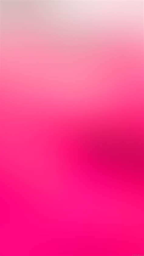 wallpaper for iphone 5 hot hot pink iphone 5 wallpaper www imgkid com the image