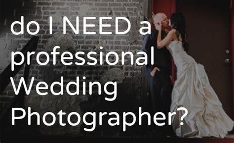 when do i need to send my wedding invitations do i need a professional photographer for my wedding tailored fit photography