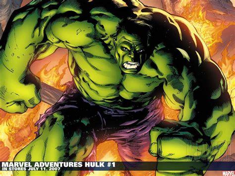 wallpaper cartoon hulk the incredible hulk wallpapers wallpaper cave