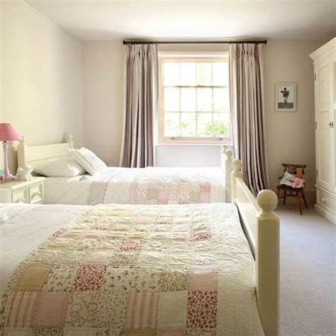 step inside this elegant country home in county kildare children s room step inside an elegant period farmhouse