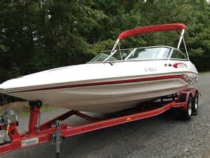 2001 caravelle boat caravelle interceptor 212 2003 for sale for 5 000 boats