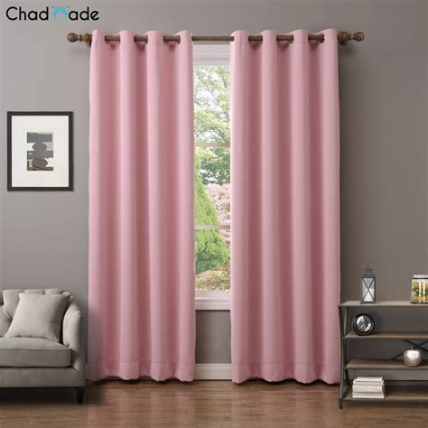 cheap grommet curtains curtain lined thermal curtains 14 of 15 photos