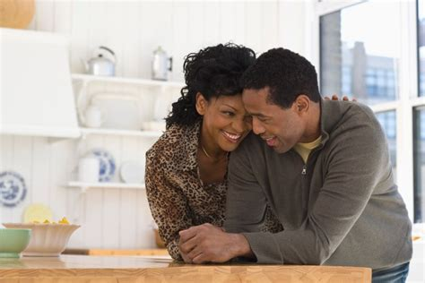 top 10 simple ways to impress a woman askmen 10 best ways to impress any woman theinfo ng