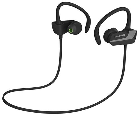 best bluetooth earbuds the top 20 best bluetooth earbuds of 2018 bass speakers