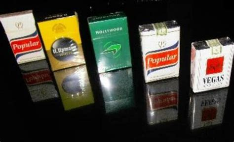 precio cigarros 2016 cuba aumenta el precio en cuc de los cigarros nacionales