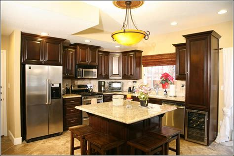 Kitchen Outlet Stores In Michigan Kitchen Cabinet Outlet Cleveland Home Design Ideas