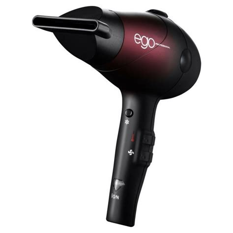 Ego Digital Hair Dryer ego professional awesome ego hair dryer
