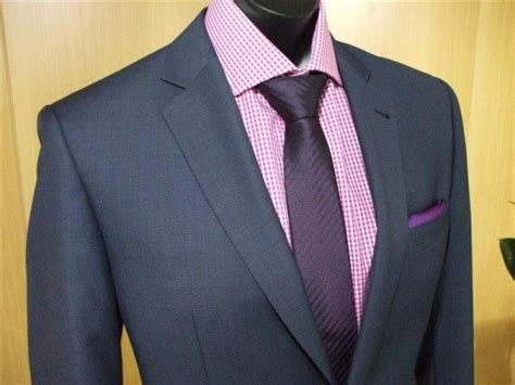 what color tie with pink shirt what can be the best shirt and tie combinations with grey