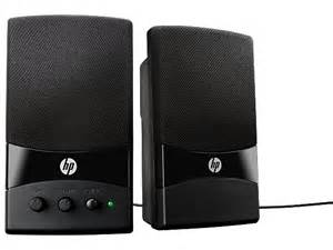 Home Design Software For Windows 8 1 Hp Multimedia Speakers Gl313aa Hp 174 Middle East