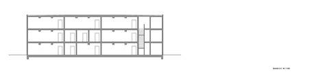 section 3 c 1 galeria de escola europeia em frankfurt nkbak 35