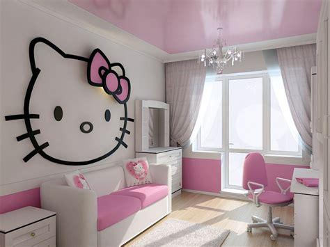 preteen bedrooms 100 girls room designs tip pictures