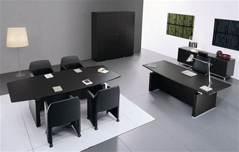 work office furniture selecting the right office furniture for your workplace