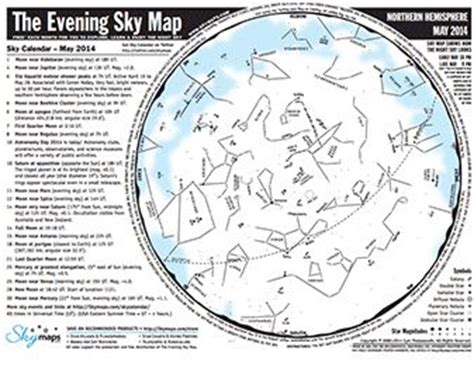 printable star map tonight 94 best images about vacation on pinterest summer day