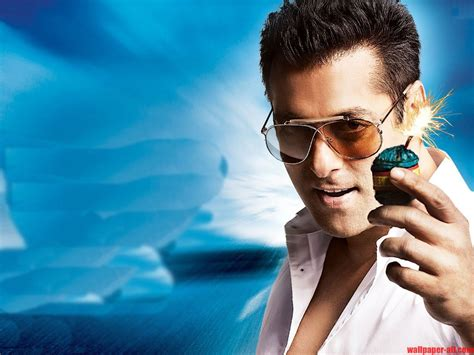 samsung themes salman khan salman khan wallpapers pack hq wallpapers of salman khan