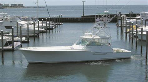 charter boat fishing ocean city md charters ocean city md fishing charter boats sunset