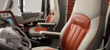International Truck Interior Accessories International Lonestar Specs Price Interior Reviews