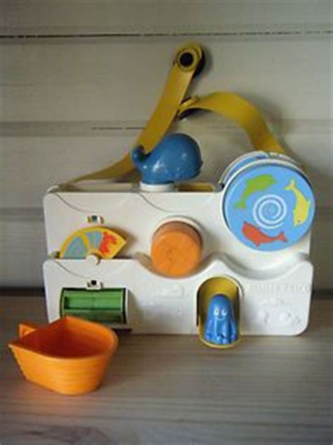 fisher price bathtub india vintage fisher price floating marina complete toys